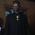 "Video:  Fabolous ""Lituation"""