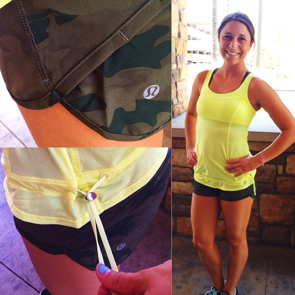 Lululemon Yoga Pants Sheer Image Gallery Lululemo...