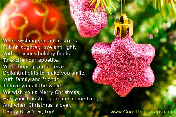 christmas greetings quotes christmas poems for friends christmas greetings for friends christmas e cards free christmas cards christmas card