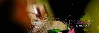 creative wedding album design psd files free download  indian wedding album design psd files free download  indian wedding album design psd rar  wedding album design psd free download 12x30  kerala wedding album design psd free download  karizma album design psd files free download  karizma album 12x36 psd wedding background free download  photoshop wedding psd files free download  new wedding psd files free download  wedding album templates for photoshop free download  wedding background psd files free download   adobe photoshop psd files free download  wedding album psd files free download  photoshop psd backgrounds for wedding free download  photoshop backgrounds psd files free download  photoshop wedding psd files free download for photoshop  wedding invitation psd template free download