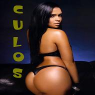 CULOS
