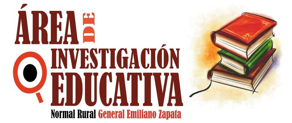 Ciclo 2012-2013