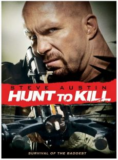 Xem Phim Hunt To Kill - Hunt To Kill