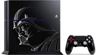star wars ps 4