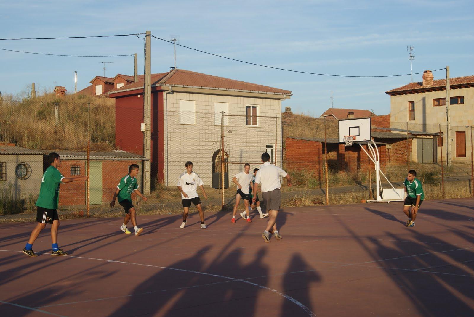 San miguel del camino torneo f tbol sala san miguel del - San miguel del camino ...