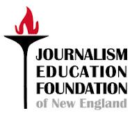 JEFNE Scholarship