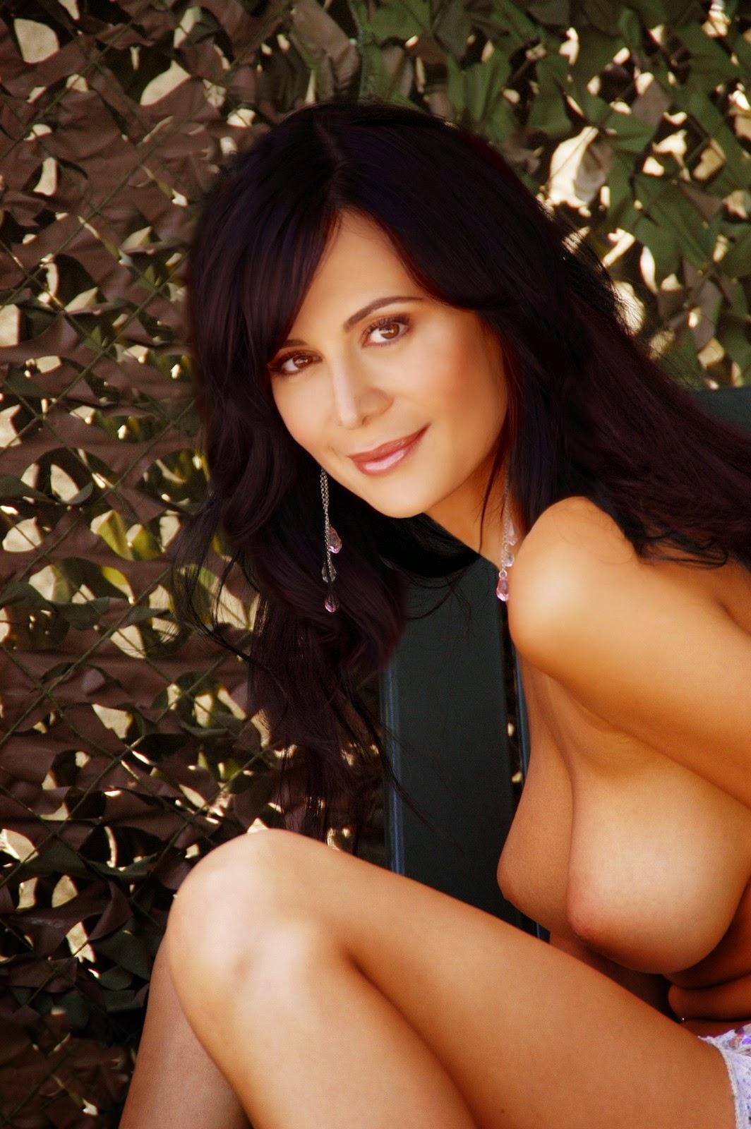 Nackt Bilder : Catherine Bell Naked Galery   nackter arsch.com