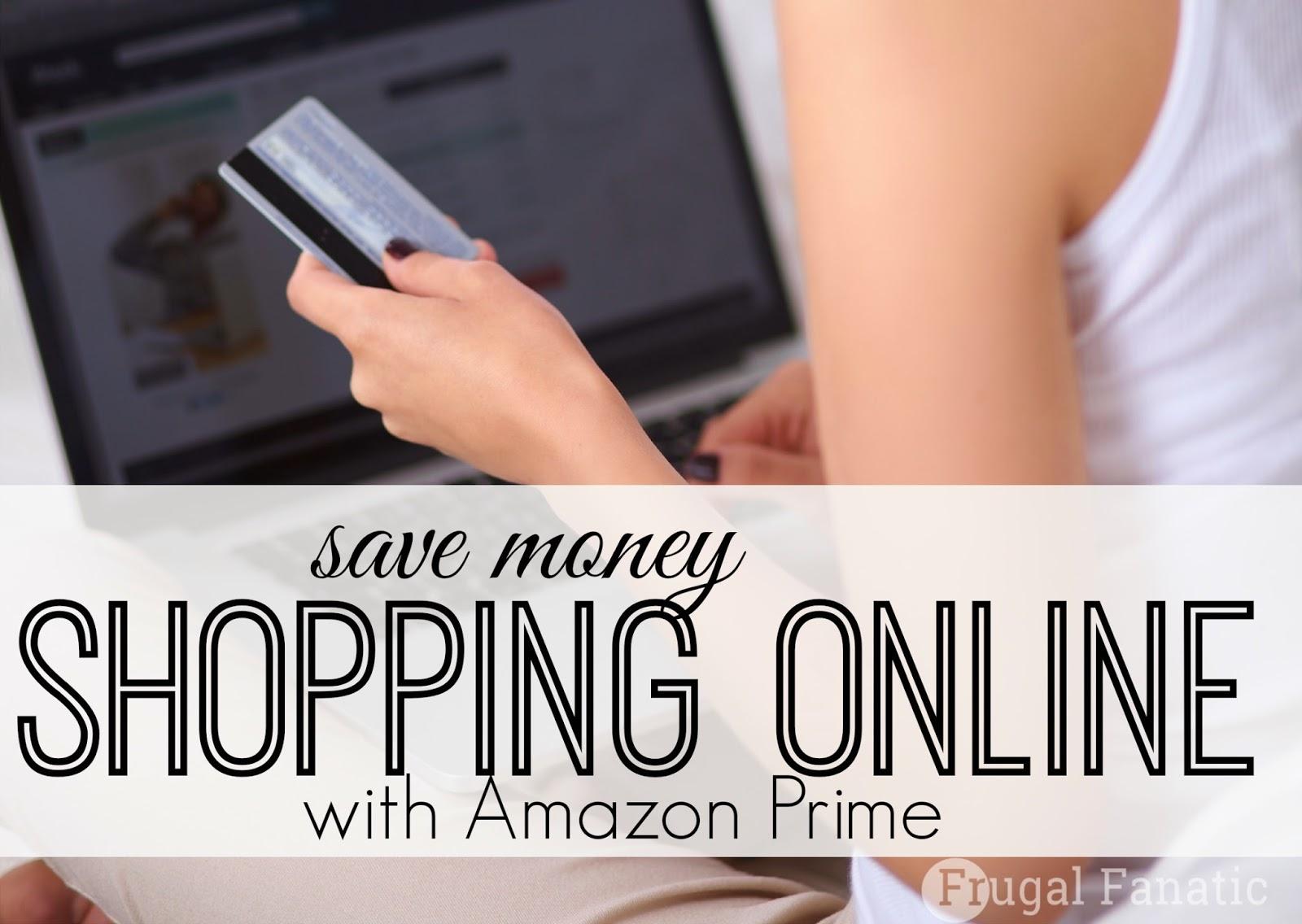 Save Money If Arcade Online