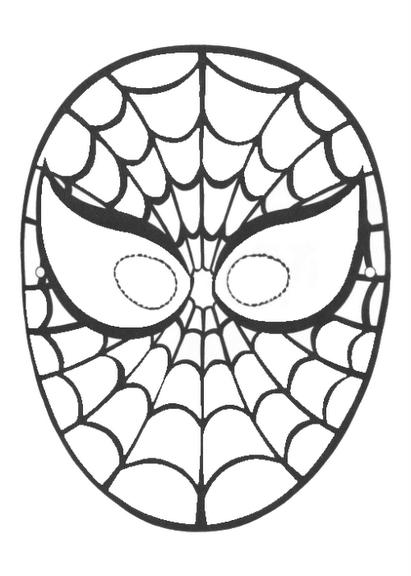 ESPAÇO EDUCAR: Sugestões para festa do Homem <b>Aranha</b>! 2014