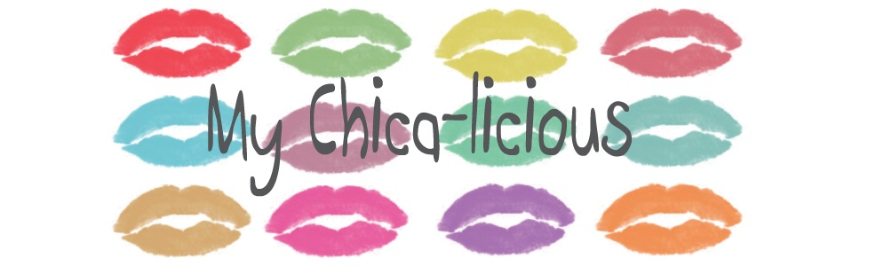 Chica-licious