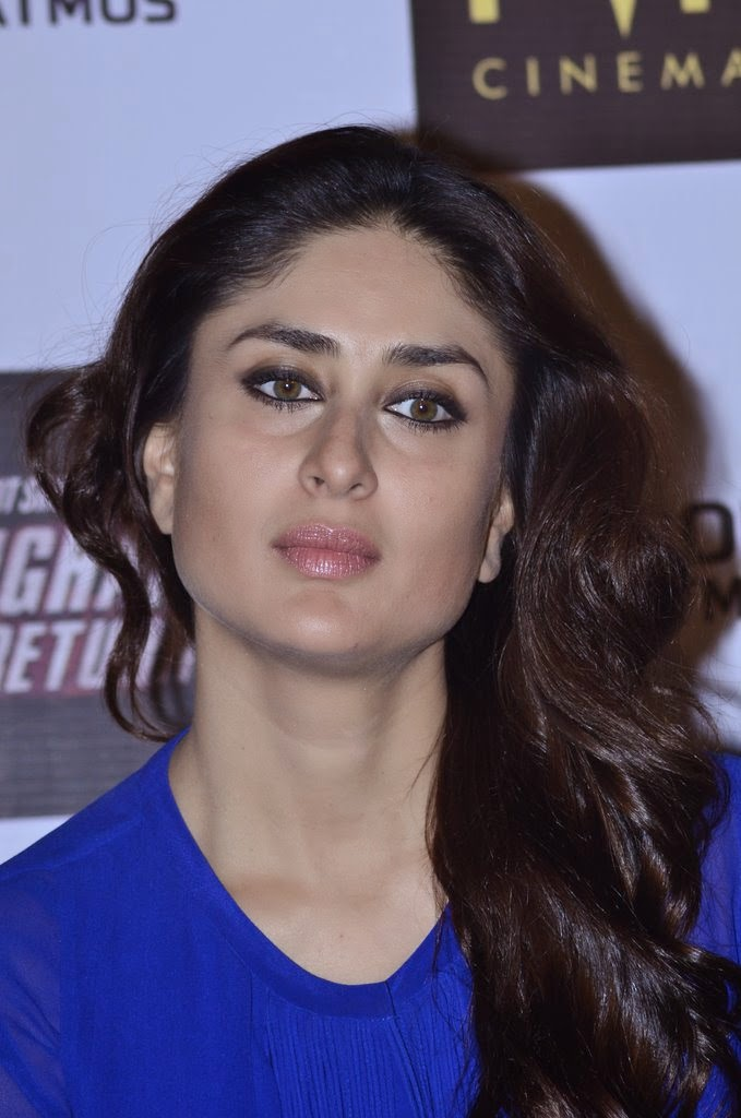 Kareena Kapoor  2014 Latest New Hot Images Pics wallpapers and Movie Sills of Photo Shoot