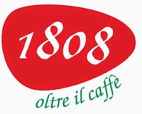 COLLABORAZIONE CAFFE' MOLINARI