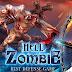 Hell Zombie v1.06 Apk Mod [Money + Gems]
