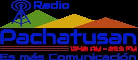 Radio Pachatusan - Sicuani Cusco
