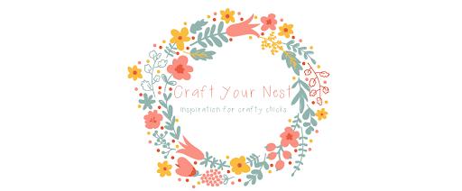 Craft Your Nest