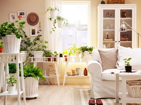 Remodeling Your Home? Prepare Ahead with These Green Tips For Best Results!