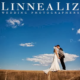 linnealiz wedding photography