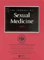 journal of sexual medicine (logo)