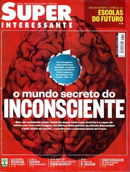 Download – Revista Super Interessante – Fevereiro de 2013 – Edição 315