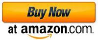 Amazon.com Shop