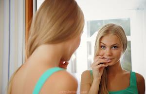 hot chicks - feminax%2Bsexy%2Bgirl%2Bnancy_a_77711%2B-%2B08-795006.jpg