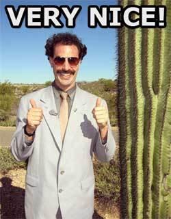 Borat-VeryNice.jpg
