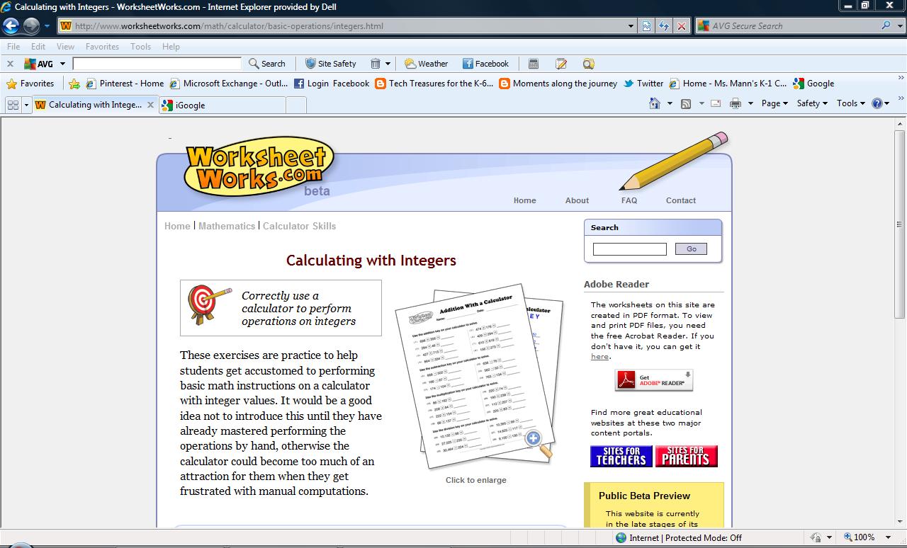 math worksheet : worksheet works math problem search answers ...