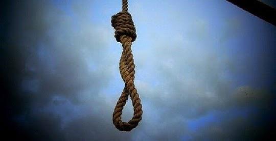 Hukuman Mati untuk Pengedar Narkoba