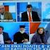 Συζήτηση στο ALTER για το ΧΥΤΑ στην Κερατέα  5/4/2011  (ΒΙΝΤΕΟ)