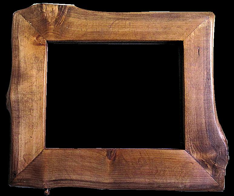 Banco de im genes para ver disfrutar y compartir 12 - Marcos de fotos madera ...