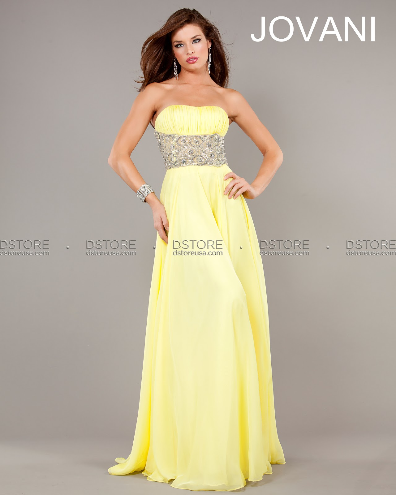 vestido+amarelo+festa25.jpg