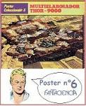 Poster nº 6