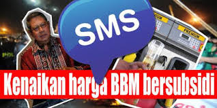 http://ciptamedia-sms-broadcast.blogspot.com/