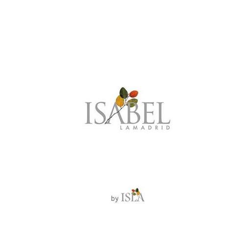 isabellamadriddesign