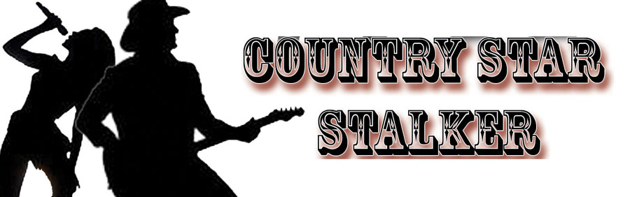 Country Star Stalker