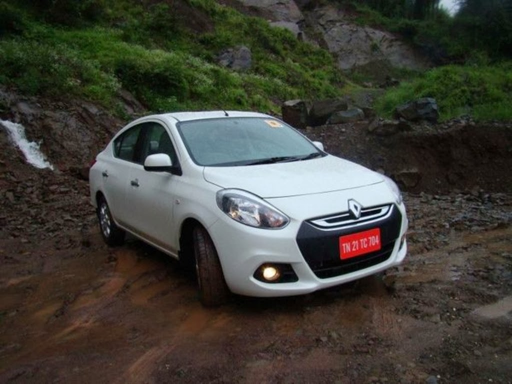 2014 Renault Scala Car Prices Worldwide For Cars Bikes