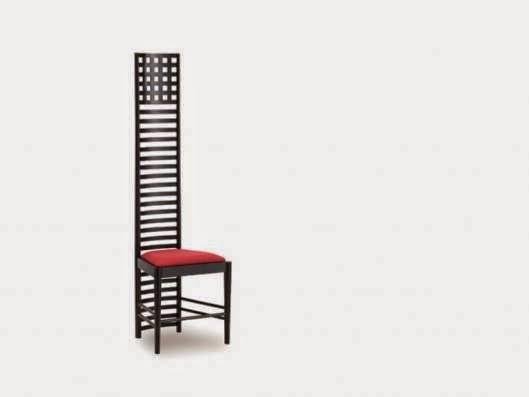 Las 10 sillas de arquitectos que todo dise ador debe for Silla le corbusier