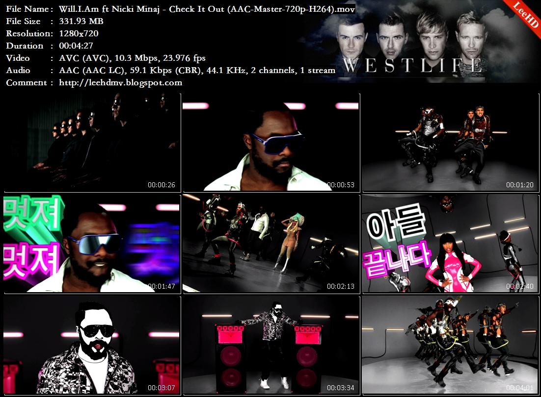 http://2.bp.blogspot.com/-Mf-nT47Tm6g/ULXhANHclGI/AAAAAAAADX0/PpHDvO8fauw/s1600/Will.I.Am+ft+Nicki+Minaj+-+Check+It+Out+%2528AAC-Master-720p-H264%2529.mov.jpg