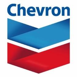 Lowongan Pekerjaan Chevron Pacific Indonesia