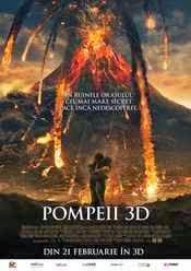 Pompeii(2014) HD Online Subtitrat | Filme Online