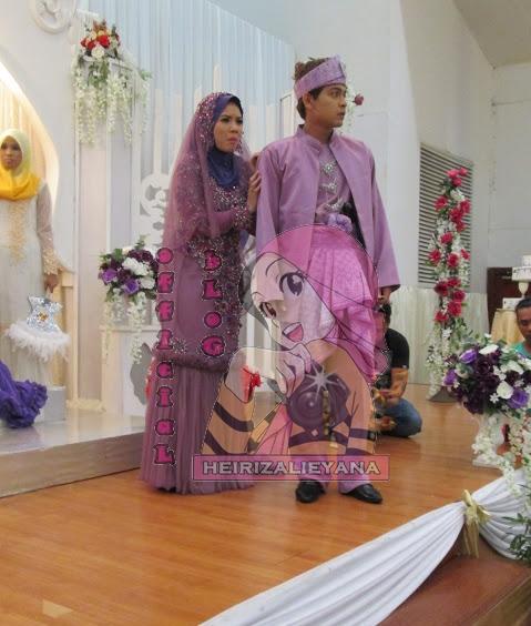 sebenarnya saya isteri dia,gambar perkahwinan sebenarnya saya isteri dia,gambar perkahwinan firash arshad &syafa aqira,gambar perkahwinan tiz zaqyah,