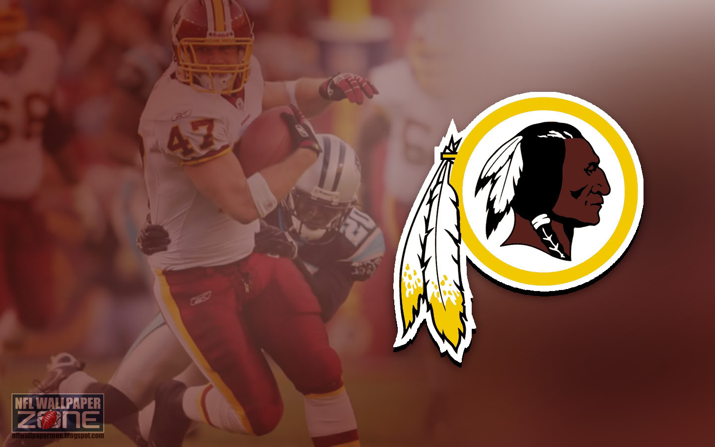 Funny Redskins Photos http://www.picturefans.com/washington-redskins-photos/