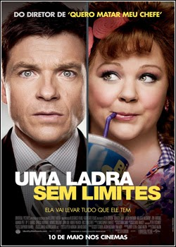 Uma+Ladra+sem+Limites+ +www.tiodosfilmes.com  Download  Uma Ladra sem Limites