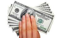 Payday Advance Loans Offer Fast Cash Options for Borrowers With Bad Credit