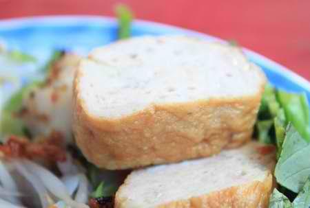 Hàng bánh cuốn ngon trong hẻm đường Vườn Chuối, quận 3, địa chỉ ẩm thực, tin ẩm thực, sài gòn ẩm thực, dia diem an uong, diem an uong, diemanuong365.blogspot.com