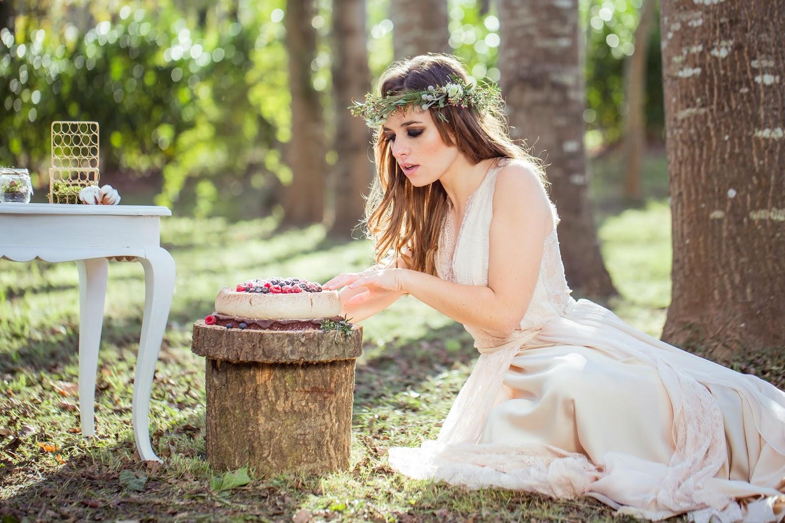 135milimetros, amor, Casamento, DIY, editorial, fotografocasamento, love, nós na boca do mundo, photography, um dia a 135milímetros, wedding, weddingphotography
