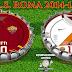 AS ROMA 14-15 (EQ. UNITED)