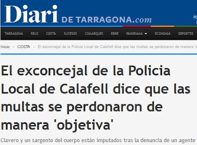 http://www.diaridetarragona.com/costa/52824/el-exconcejal-de-la-policia-local-de-calafell-dice-que-las-multas-se-perdonaron-de-manera-objetiva