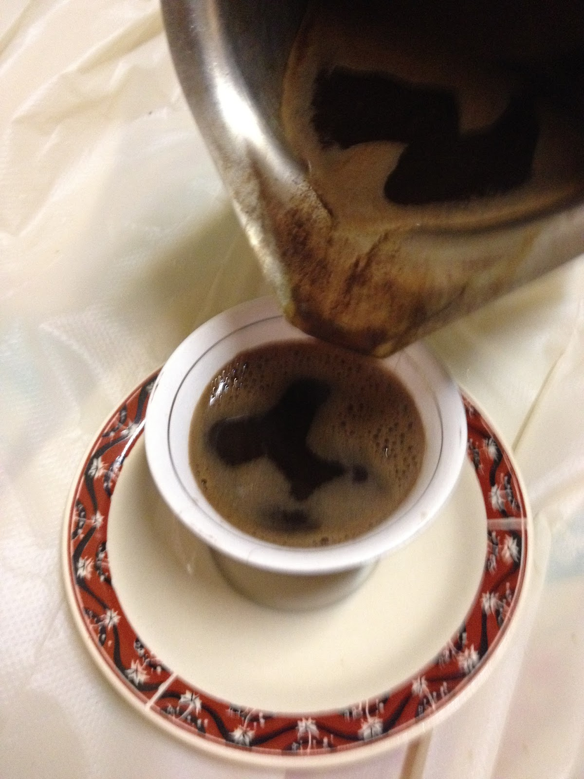 Arab culture literature and history arab divination and fortune arab traders brought coffee back to the peninsula from ethiopia where legend has it coffee beans were first discovered by a goat herder in that golden buycottarizona Image collections