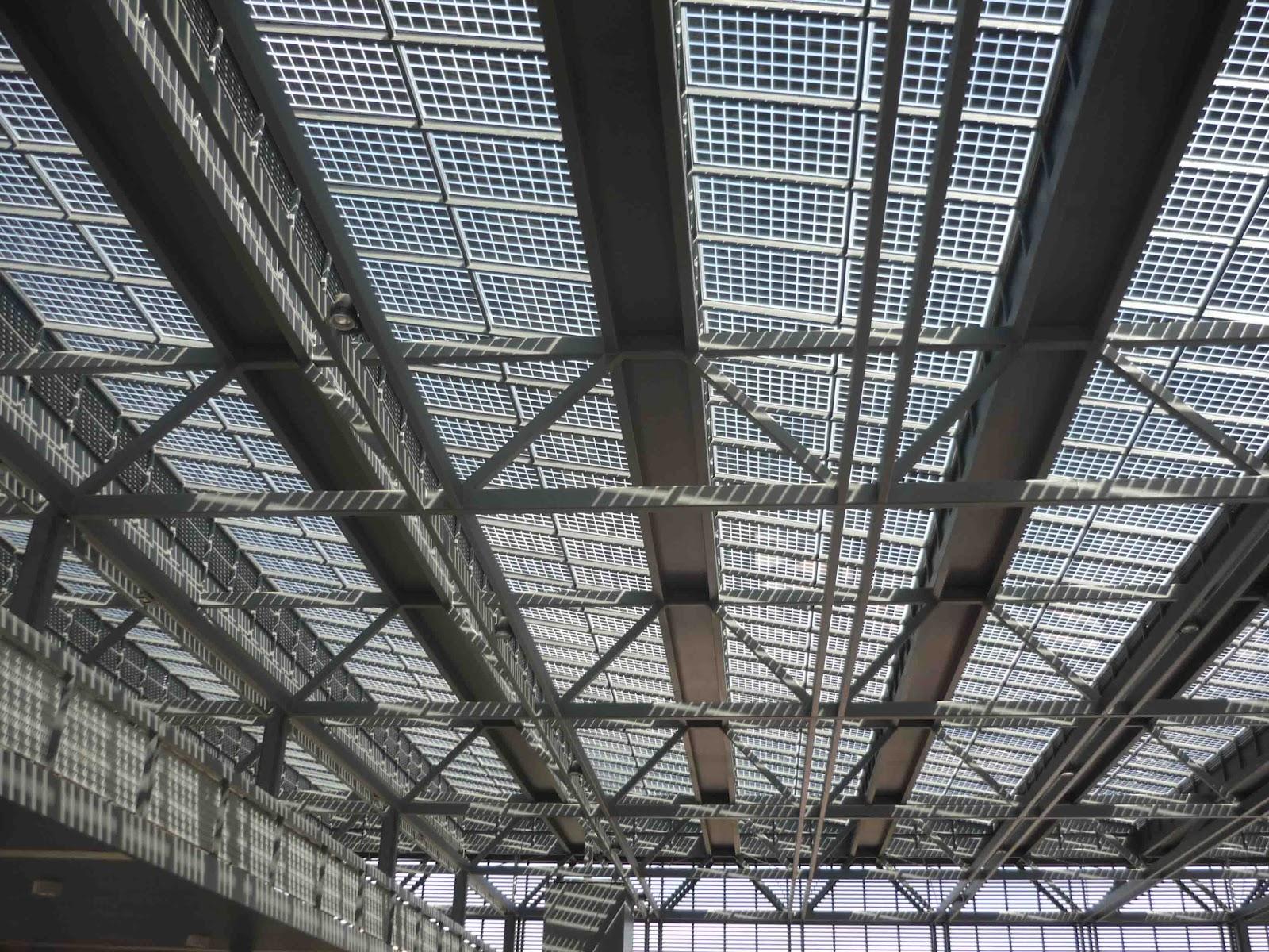 Febrero 2012 global glass solutions - La pergola figueres ...